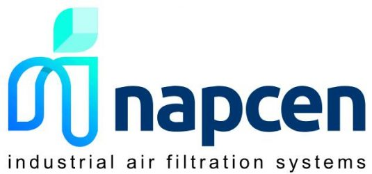 Napcen – Dust collector machine in india | Fume Extractor Manufacturers