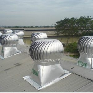 dust collector manufacturers in chennai